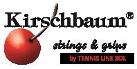 Kirschbaum.rs